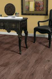 What S Laminate Flooring 45 Best Laminate Flooring Images On Pinterest Laminate Flooring