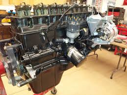 93 jeep engine 1993 jeep wrangler yj 4 0l to 4 6l ho stroker engine build