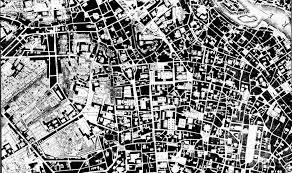 the big rethink part 11 urban design thinkpiece architectural