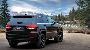 jeep cherokee black jeep grand cherokee s wrangler mountain and compass black going