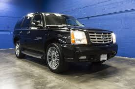 future cadillac escalade 2002 cadillac escalade luxury awd northwest motorsport