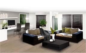 décoration intérieure salon deco sejour gris beautiful photos 13 detail deco sejour 1300198356