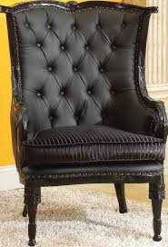 Black Accent Chairs For Living Room 217 Best Accent Chairs Images On Pinterest Accent Chairs