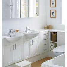 bathroom layout design home design 81 appealing small bathroom layout ideass