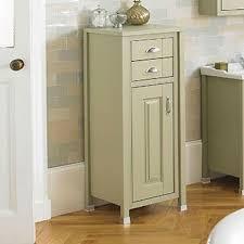bathroom furniture heat u0026 plumb
