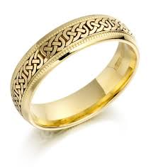 mens celtic rings 24 most beautiful celtic rings for men eternity jewelry