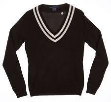 v neck sweater s v neck sweaters for ebay