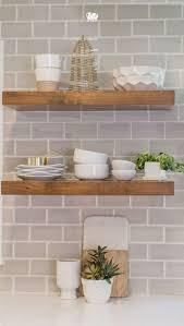 kitchen backsplash home depot kitchen dimples and tangles subway tile kitchen backsplash home