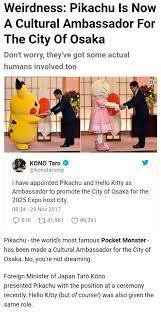 Hello Kitty Meme - the best hello kitty memes memedroid