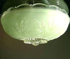 glass light covers for ceiling fans replacement ceiling light covers glass ceiling light covers ceiling