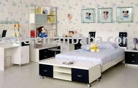 bedding set kids bedding sets boys airness discount childrens