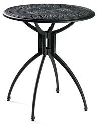 Black Bistro Table Wonderful Outdoor Bistro Furniture Woodard Outdoor 25 Bistro Table