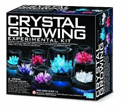 really cool presents for 12 year crystals gaming and