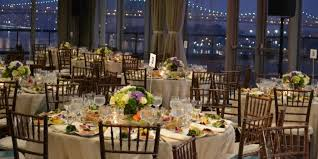 the united nations dining room and rooftop patio delegates dining room of the united nations weddings