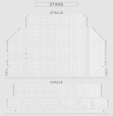 princess theatre torquay seating plan u0026 reviews seatplan