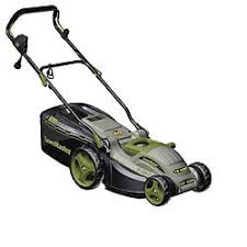 buying a lawn mower what to look for when choosing a lawn mower