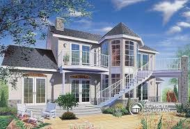 house plan w2688 detail from drummondhouseplans com