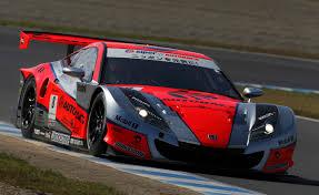 japanese street race cars street race cars