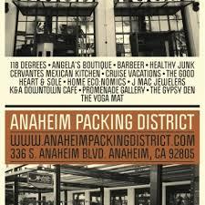 Home Design Outlet Center California Buena Park Ca Shopping Visit Anaheim