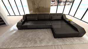 sofa l form ledersofa l form bürostuhl