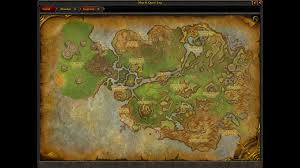 Har Map Warcraft The Rise Of The Mag U0027har Page 120 Sufficient Velocity