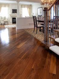 lovable walnut hardwood flooring black walnut hardwood floors