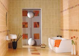 Home Decorator Software by Bathroom Layout Design Tool Free Home Design Ideas