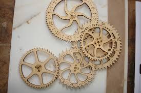 clock good gear clock ideas wood gear clock patterns free gear