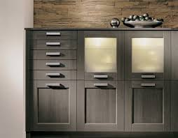 Paint Finishes For Kitchen Cabinets by Painted Kitchen Cabinet Finishes Modern Contemporary Painted
