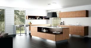 cours de cuisine la baule cours de cuisine guerande conception de cuisines sur mesure ecole de