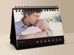 calendrier bureau personnalisé calendrier personnalisé jon doe créations