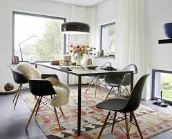 teppich esszimmer teppich esszimmer ziemlich esszimmer erstaunliche dekor 51746