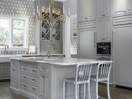Kitchen Design Dallas 341 Best Incredible Luxury Kitchens Images On Pinterest Luxury