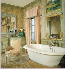 country bathrooms designs images 25 victorian bedrooms ranging