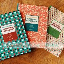 cheap wrapping paper cheap wrapping paper book find wrapping paper book deals on line