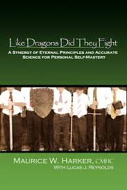like dragons did they fight u2013 ebook feb 2017 life changing