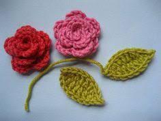 amigurumi leaf pattern wind rose fiber studio veined leaf free crochet pattern crochet