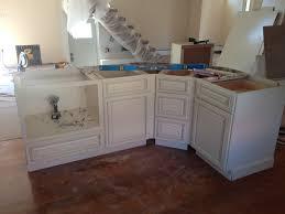 Kitchen Cabinets Brooklyn Ny Signature Pearl Sl Installation Brooklyn Ny U2013 Flex Cabinets