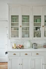 instant improvements easy renter friendly kitchen upgrades
