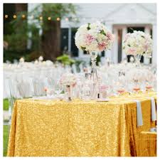 online buy wholesale gatsby party decorations from china gatsby