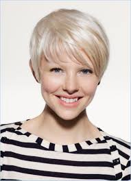 hairstyles for thin hair on top women short hairstyles 2017 ladies fine hair fashion hairstyles 2017