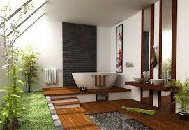 best stone bathroom ideas on pinterest spa tub master design 90