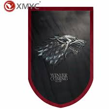 list manufacturers of game of thrones house banner buy game of