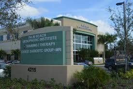 palm beach gardens medical center home design great best at palm