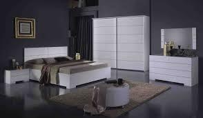Modern Bedroom Rugs by Modern Bedroom Ideas Wide Long Armoire White Wide Drawers Coffee