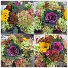 cheap flower best 25 cheap flower arrangements ideas on baby s