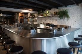 the london hit list the best new restaurants in london london
