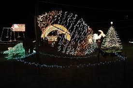 christmas lights in alabama gilley s christmas lights 17 34 geek alabama