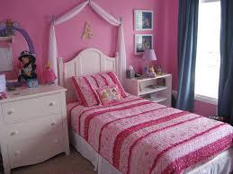 little girls bed bedroom superb toddler bedroom pink bedroom ideas girls bed
