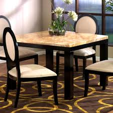 furniture good looking small kitchen pub table sets archives